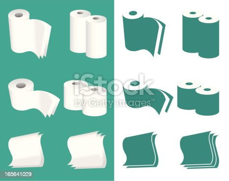 istock paper group 165641029