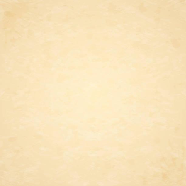 illustrazioni stock, clip art, cartoni animati e icone di tendenza di carta grunge sfondo - beige