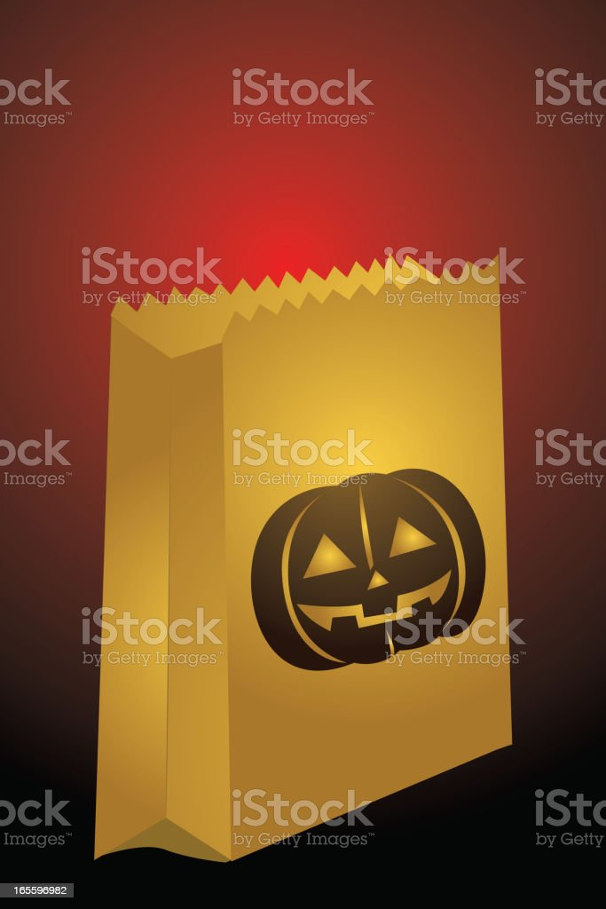 Paper Lantern royalty-free paper lantern stock vector art & more images of backgrounds