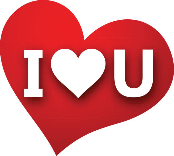 Download Best Why I Love U Illustrations, Royalty-Free Vector ...