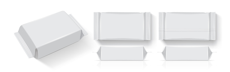paper packaging for your design and brand
