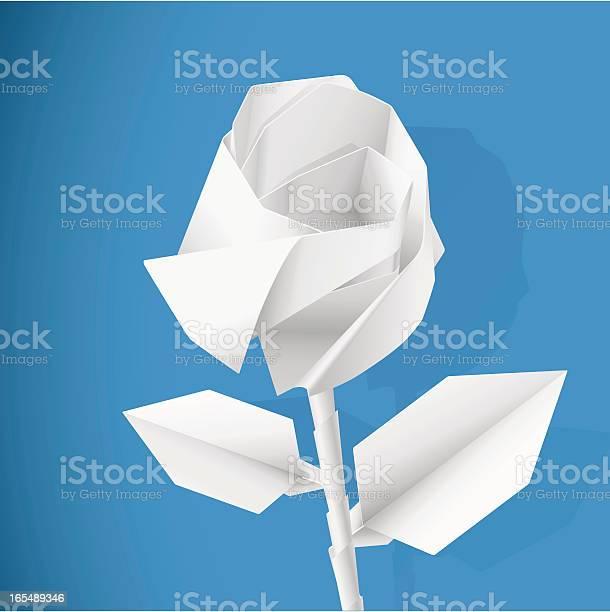 Paper rose vector id165489346?b=1&k=6&m=165489346&s=612x612&h=fdkeusfwg05q5ei5ac7jmnhgx6dt5q0usjfxzrm4wxc=