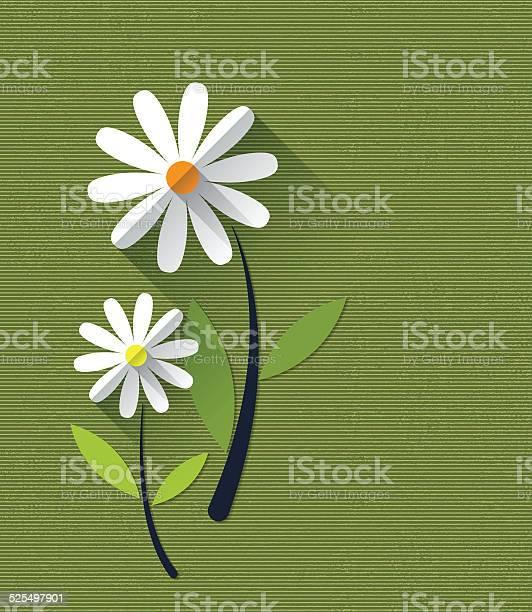Paper spring tree daisy flower vector id525497901?b=1&k=6&m=525497901&s=612x612&h=xlngw6npah3dqdhdw8klntdwycsmmxgians1ybbvfdy=
