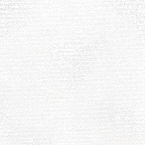 ilustrações, clipart, desenhos animados e ícones de textura de papel. 1 crédito. em branco branco em aquarela danos de folha - paper texture