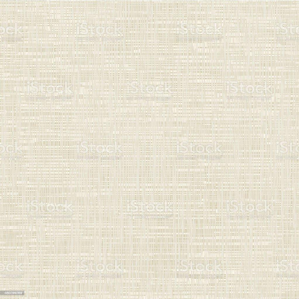 Paper texture background vector art illustration
