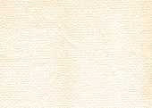 Paper Texture Horizontal Size
