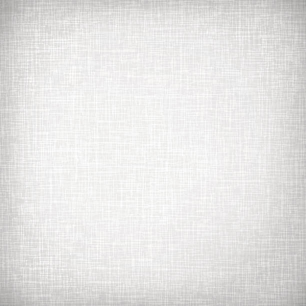paper texture - flannel backgrounds stock illustrations, clip art, cartoons, & icons