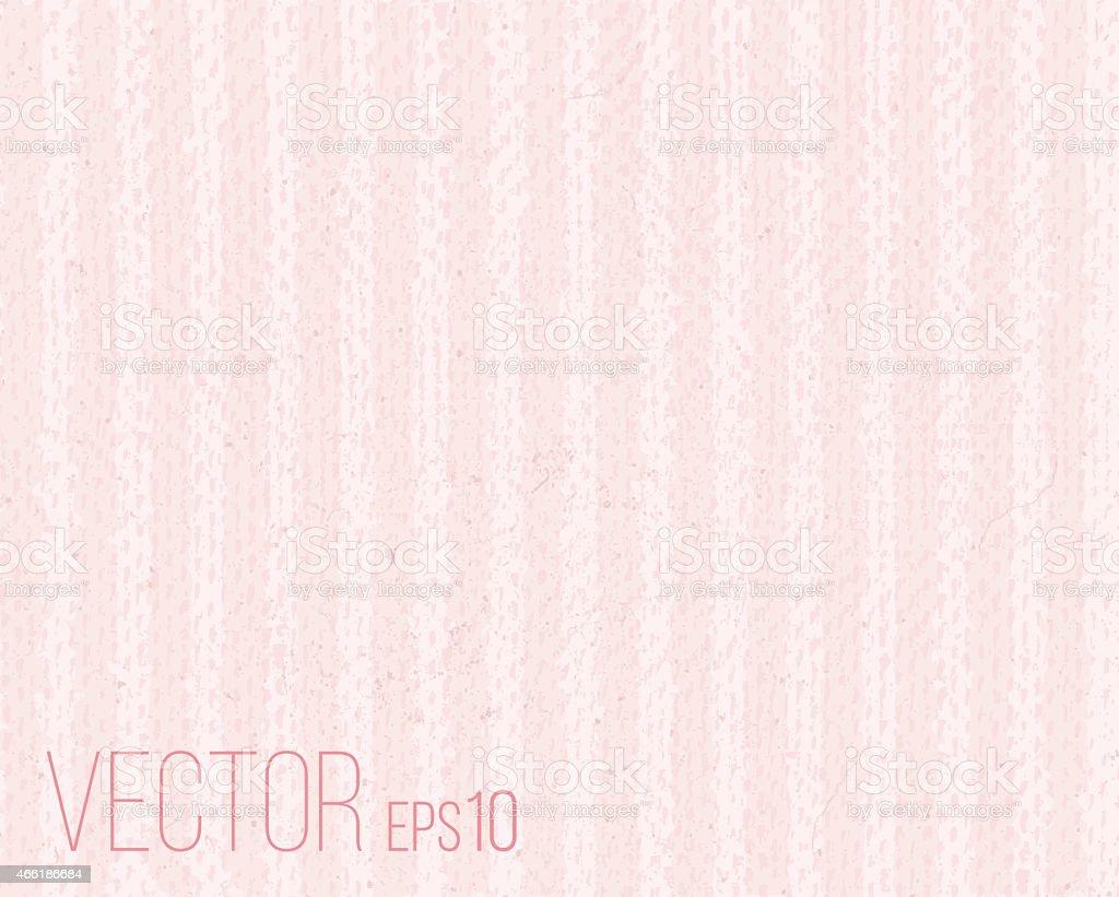 Paper texture vector seamless, natural fiber pattern vector art illustration