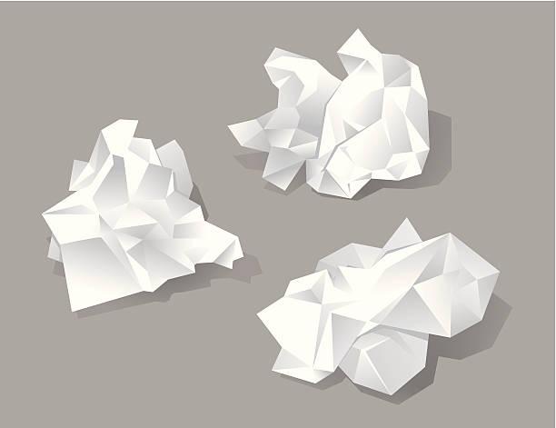 Papier – Vektorgrafik