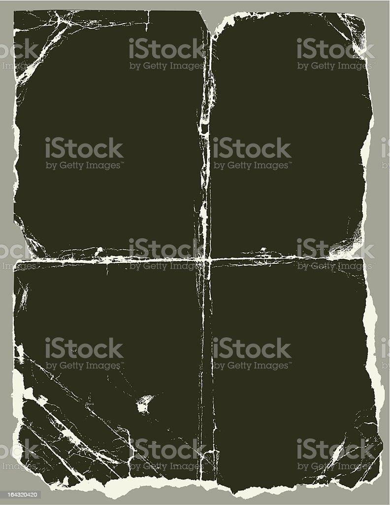 Paper royalty-free paper stock vector art & more images of abstract