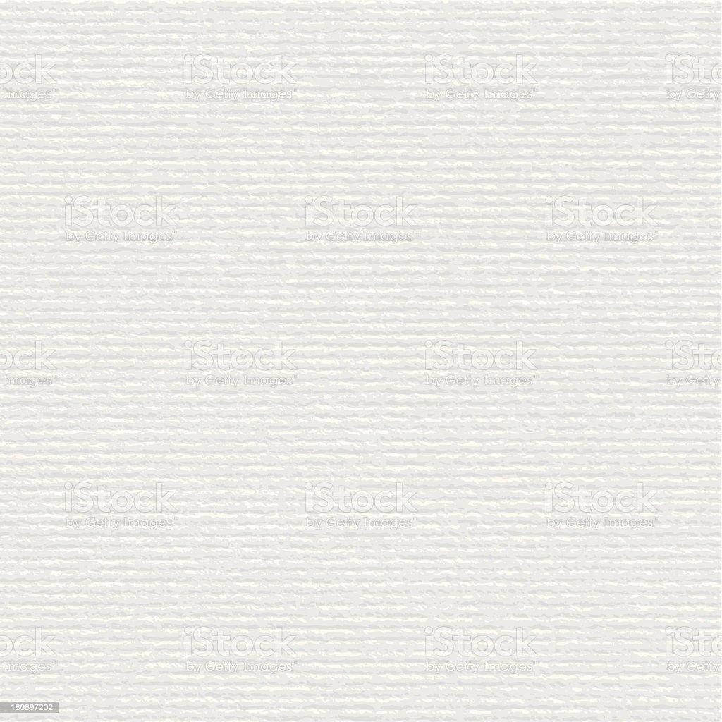De papel - ilustración de arte vectorial
