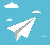 istock paper_airplane 514648438