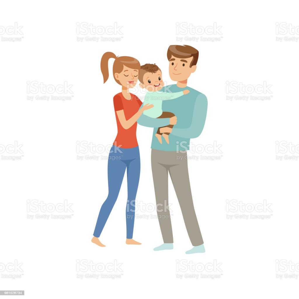 son dating sin mor