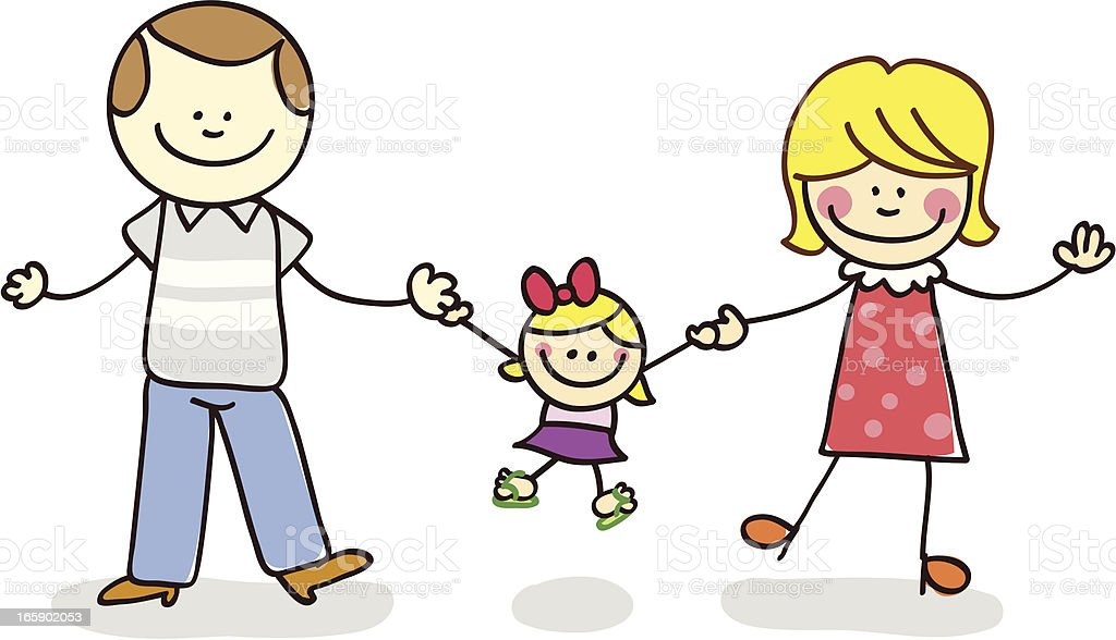 helicopter flyer with Parents With Their Daughter Illustration Cartoon Gm165902053 19068892 on Watch also Eurocopter Ec135 Helicopter furthermore Dynam Pby Catalina Twin Engine Sea Plane Rtf besides Ganesh Himal Eco Trekking besides Moc Gipsy Danger Pacific Rim.