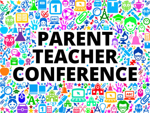 Image result for parent conference