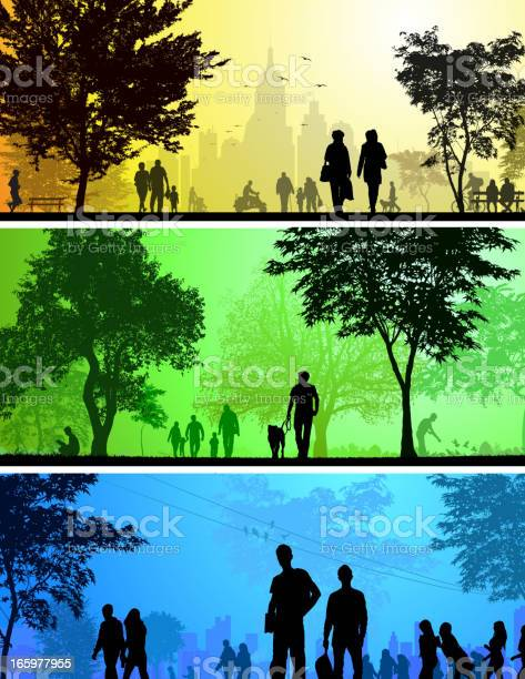 Park and city silhouettes vector id165977955?b=1&k=6&m=165977955&s=612x612&h=bwcrklue7s4wsrt5qacyahgw7exoty7gzzk9uda uza=