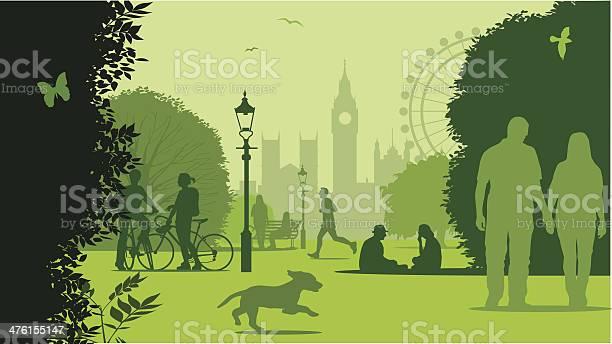 Park life london vector id476155147?b=1&k=6&m=476155147&s=612x612&h=9ghdhgcbvmd7w4bewygisblvyqo4 6q2ur8mjjhqcfg=