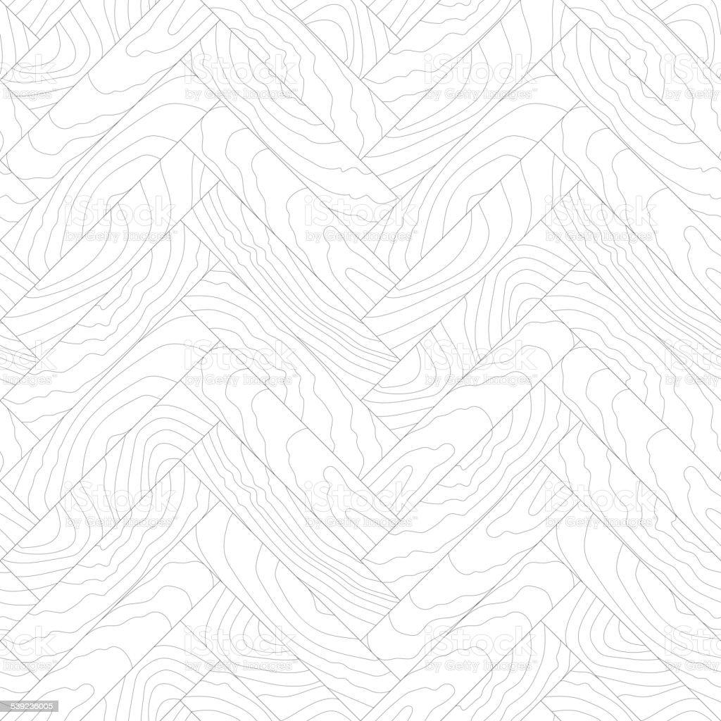 Texturas, madera de madera ilustración de texturas madera de madera y más banco de imágenes de abstracto libre de derechos