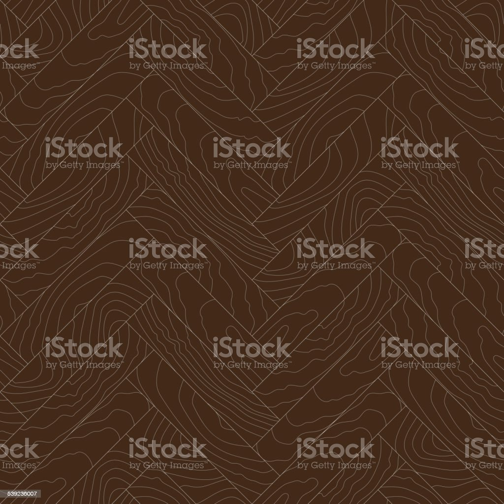 parquet, wooden textures royalty-free parquet wooden textures stock vector art & more images of abstract