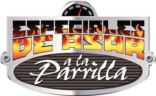 Parrilla Heading C