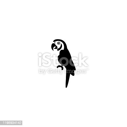 Parrot clipart bird fly, Parrot bird fly Transparent FREE for download on  WebStockReview 2020