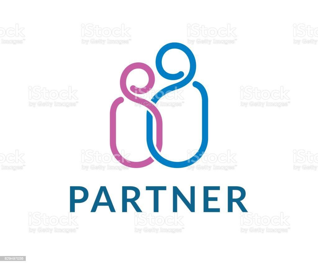 recherchez l amitié et de partenaire pour libre