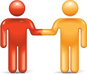 Partnership: Stickman 2.0