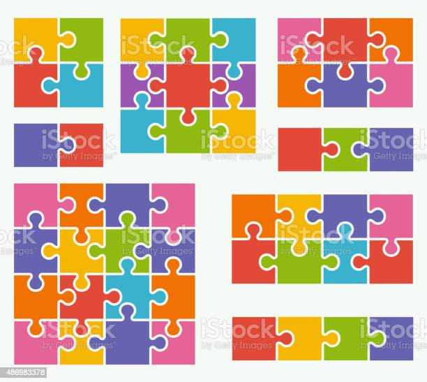 Parts of puzzles on white background in colored colors vector id486983378?b=1&k=6&m=486983378&s=612x612&h=hyjqldf0hez9rhowbprvb8aqco45dtpmby0vvvlpy14=