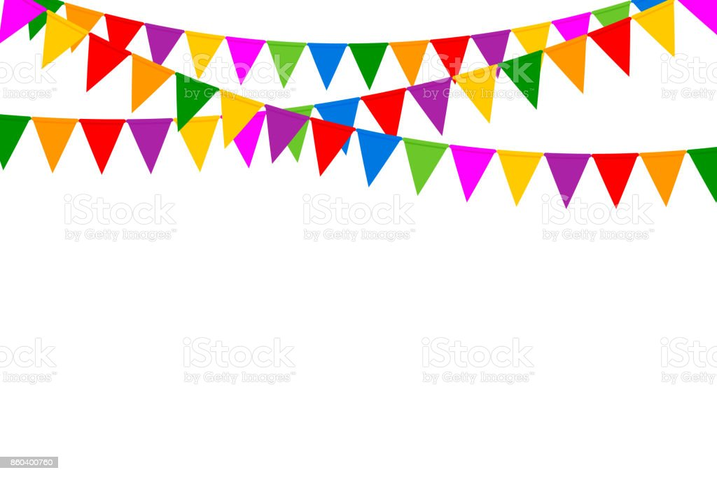 royalty free happy first birthday banner clip art vector images rh istockphoto com happy birthday banner clipart free happy birthday banner clipart free