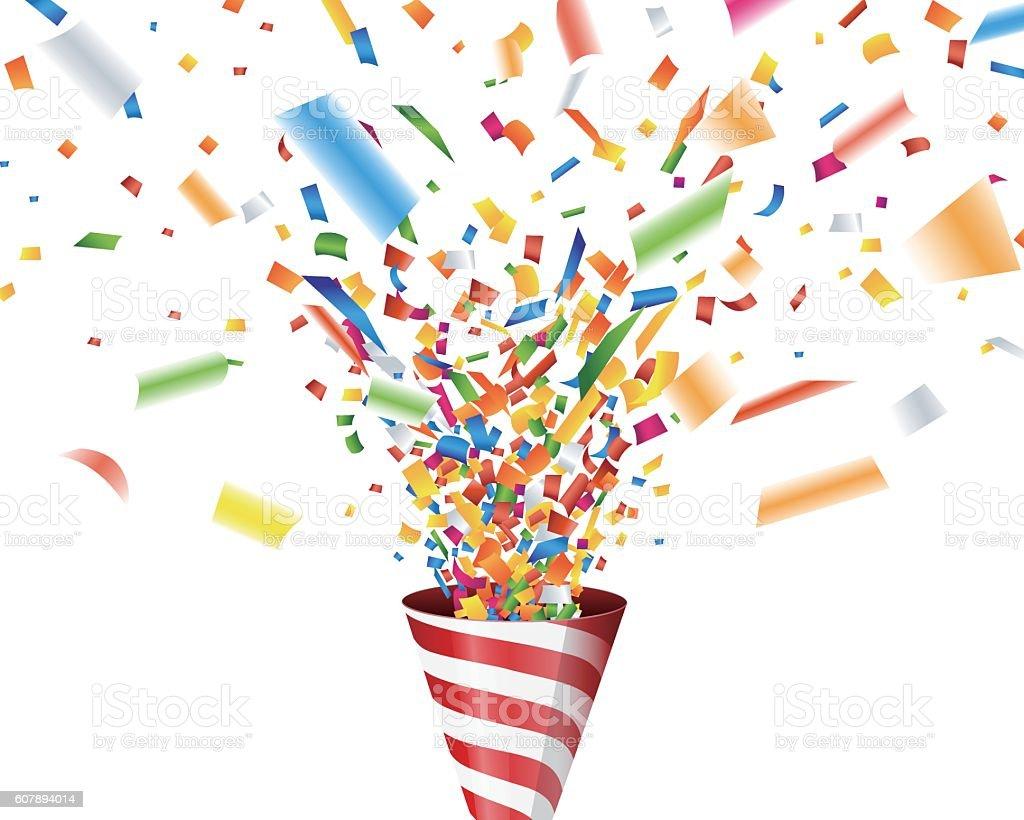 celebration clip art animated