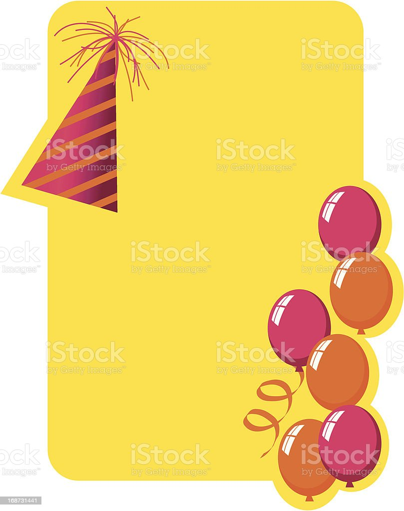 Party royalty-free party stock vector art & more images of arts culture and entertainment