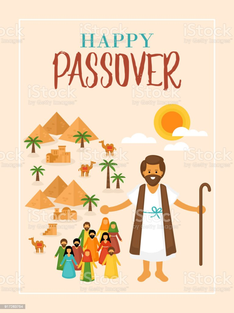 Passover holiday greeting card design stock vector art more images passover holiday greeting card design royalty free passover holiday greeting card design stock vector art m4hsunfo Image collections