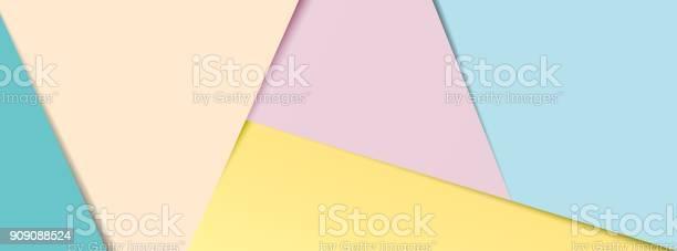 Pastel layered paper social media banner vector id909088524?b=1&k=6&m=909088524&s=612x612&h=dau3xwccotfhsjhyf0p9kahwpgxmvekef3fy5y vt5o=