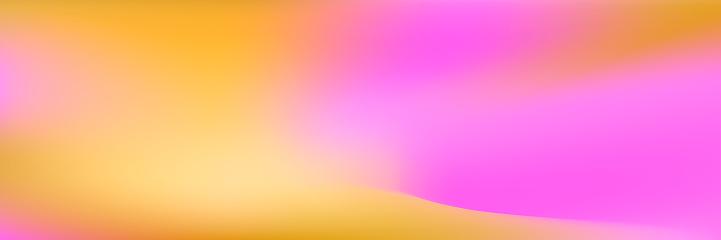 Pastel mesh modern background