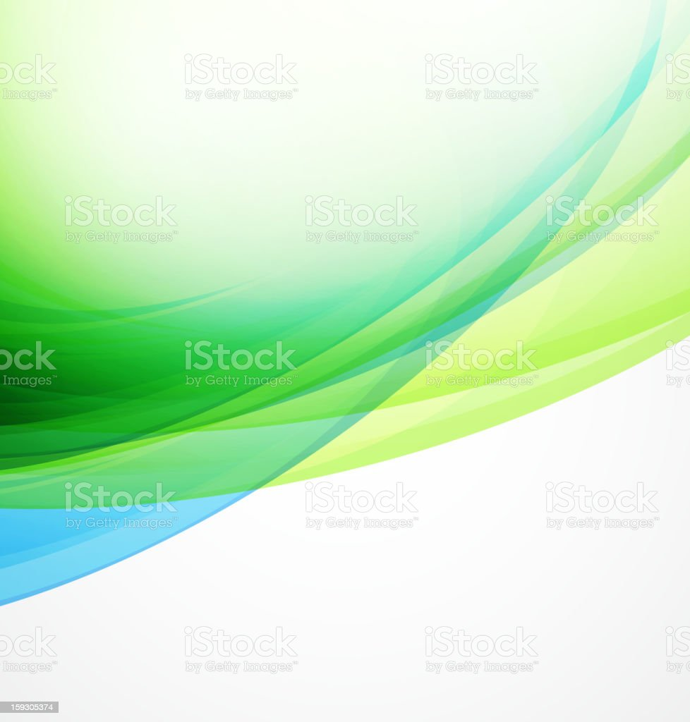 Pastel vector background royalty-free stock vector art