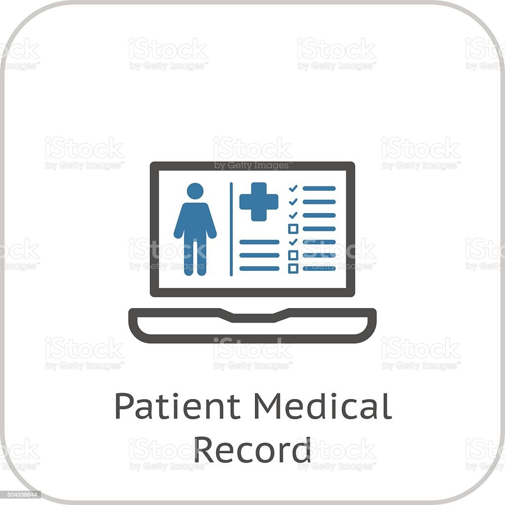 patient medical record Among other things, this report describes (1) what is known about the fees for accessing patients' medical records and (2) challenges identified by patients and providers when patients request access to their medical records.