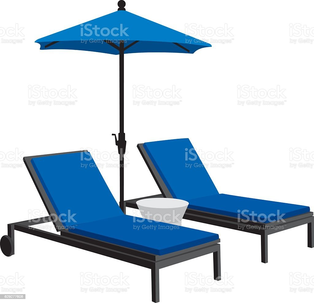 Patio furniture silhouettes patio furniture silhouettes cliparts vectoriels et plus dimages de ameublement