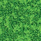 Patricks day seamless pattern