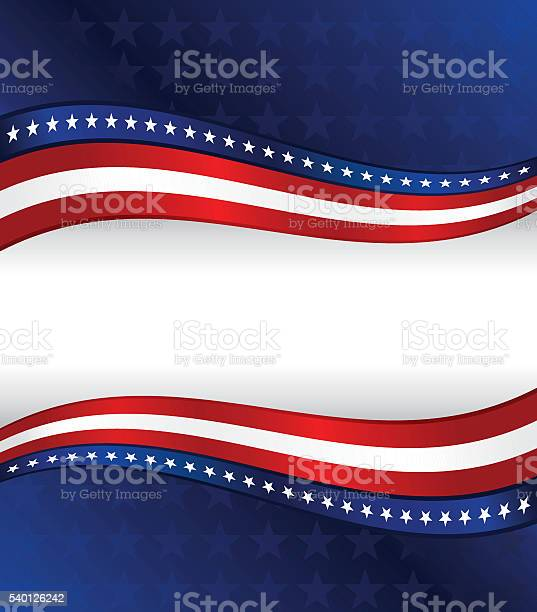 Patriotic background red white blue with stars stripes vector id540126242?b=1&k=6&m=540126242&s=612x612&h=h de dx mxi4q58yqbvgi3cahdqguxwaqrhckeii  0=