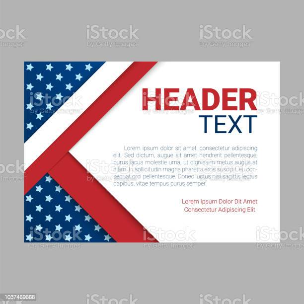 Patriotic background vector illustration with text stripes and stars vector id1037469666?b=1&k=6&m=1037469666&s=612x612&h=odfde wu3utuxcrvhllxuftvigkiet6zww53pdeywqa=