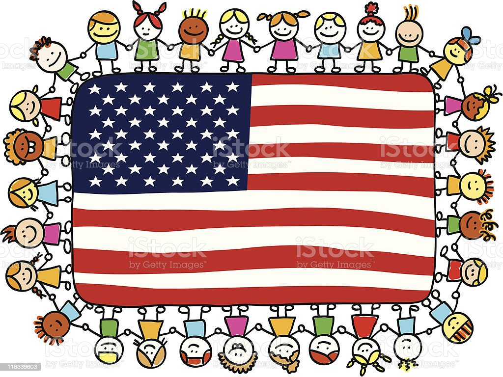 american patriotism is the respect for heritage and culture Respect for what the flag represents is an old american heritage has been the leading magazine of us history, politics, culture, and heritage travel for over.