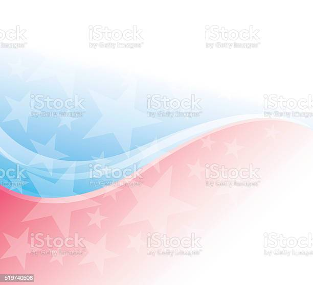 Patriotism background vector id519740506?b=1&k=6&m=519740506&s=612x612&h=txwtmync0oqkocjcq08 v wygq3z9vnjjxs04pilwds=