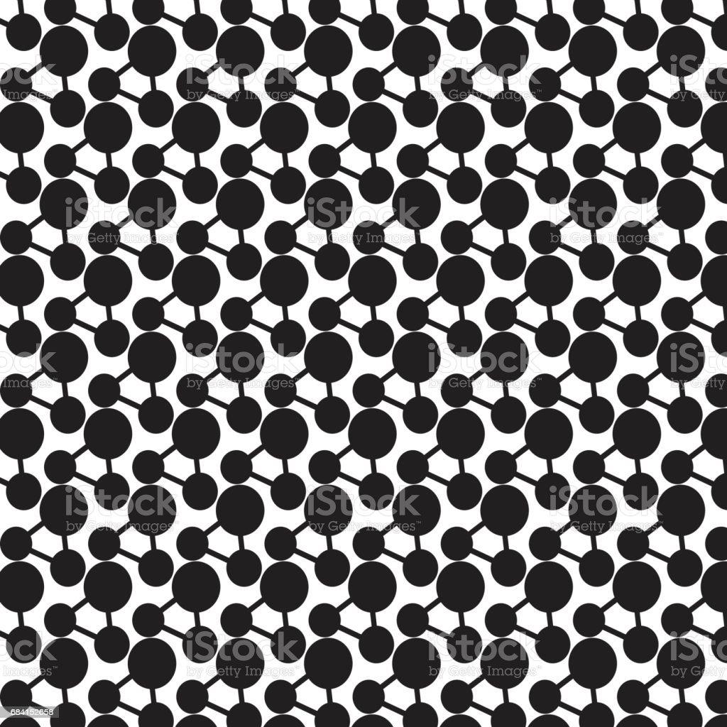 mönster abstrakt bakgrund royaltyfri mönster abstrakt bakgrund-vektorgrafik och fler bilder på abstrakt