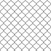 Pattern background 04