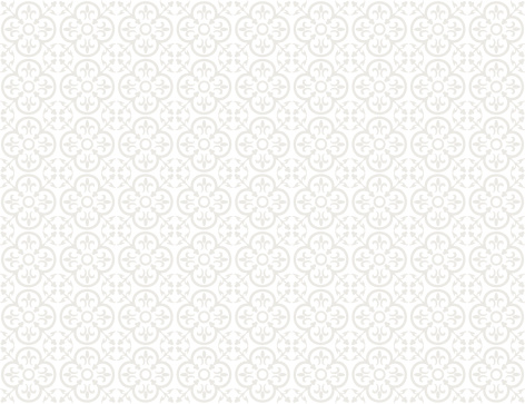 Pattern Background illustration