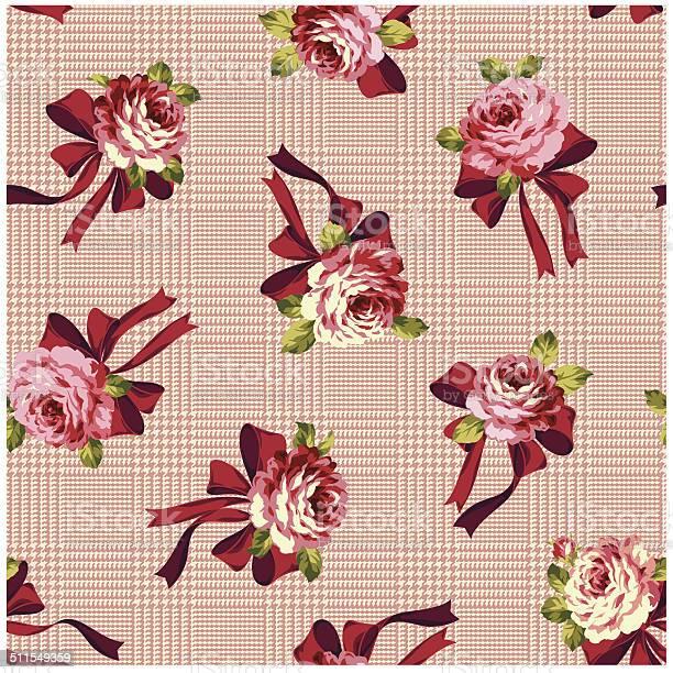 Pattern of a rose and ribbon vector id511549359?b=1&k=6&m=511549359&s=612x612&h=ozqie0swaq4smzbnqj64p7os5hyo6nu9rkx9ttwbo 8=