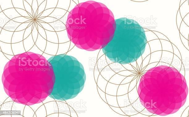 Pattern of flowers vector id484309047?b=1&k=6&m=484309047&s=612x612&h=rf4gmohgpttv iipufnfhldexwv3jehwavn9gm7wrgw=