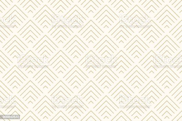 Pattern seamless abstract background chevron gold color and line vector id956840842?b=1&k=6&m=956840842&s=612x612&h=memzrbrqomxvhx6cir8ydpueh9epn 1rqclbmoqy7sy=