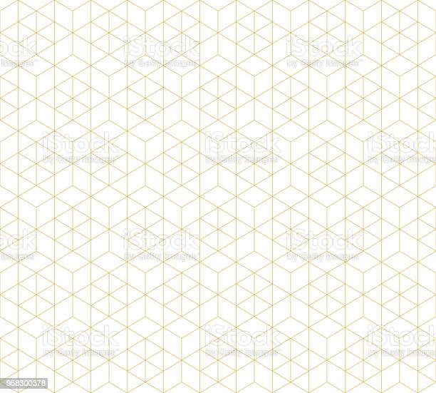 Pattern seamless abstract background white color and gold line line vector id958300378?b=1&k=6&m=958300378&s=612x612&h=jwfd0wmdvcbzlfyjy5emvans94vcsiuboqzwayutdd4=
