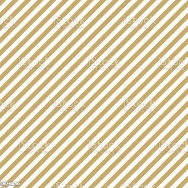 Pattern stripe seamless gold colors luxury design for greeting season vector id863690790?b=1&k=6&m=863690790&s=612x612&h=wtxxo7vbx 34ybz8rgrrkwm0rmxhtpts4q5uwsgeodg=